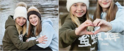 teenagerfotografie-muenchen-augenhoehe-011