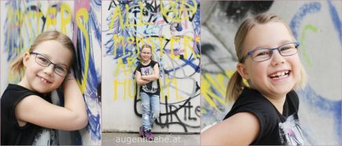 teenagerfotografie-muenchen-augenhoehe-012