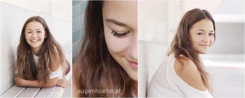 teenagerfotografie-muenchen-augenhoehe-013