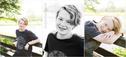 teenagerfotografie-muenchen-augenhoehe-014