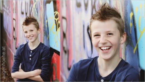 teenagerfotografie-muenchen-augenhoehe-015