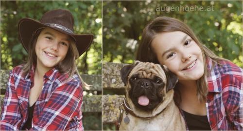teenagerfotografie-muenchen-augenhoehe-016