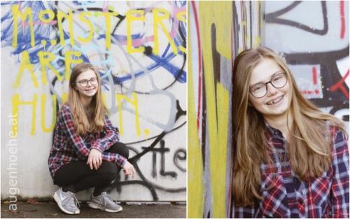 teenagerfotografie-muenchen-augenhoehe-017