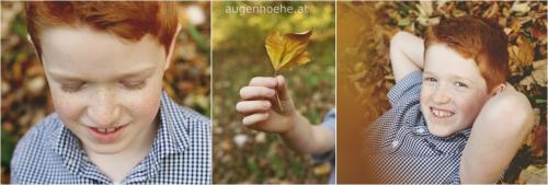 teenagerfotografie-muenchen-augenhoehe-018