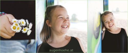 teenagerfotografie-muenchen-augenhoehe-019