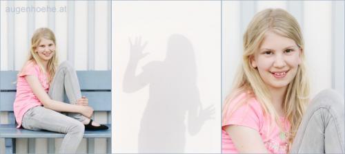 teenagerfotografie-muenchen-augenhoehe-020