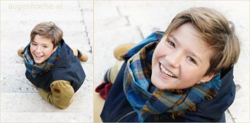 teenagerfotografie-muenchen-augenhoehe-023